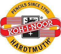 Канцелярия Koh-I-Noor