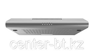 Вытяжка Midea MH60F15 X
