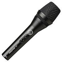 Вокальный динамический микрофон AKG P3 S
