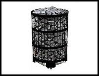 Электрическая печь Harvia Legend PO165 (под выносной пульт управления), фото 1