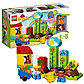 LEGO Duplo: Мой первый сад 10819, фото 2