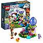 LEGO Elves: Эмили Джонс и дракончик ветра 41171, фото 2
