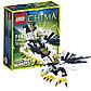 LEGO Chima: Легендарные звери: Орёл 70124, фото 7