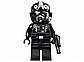 LEGO Star Wars: Имперский TIE-бомбардировщик и поле астероидов 75008, фото 5