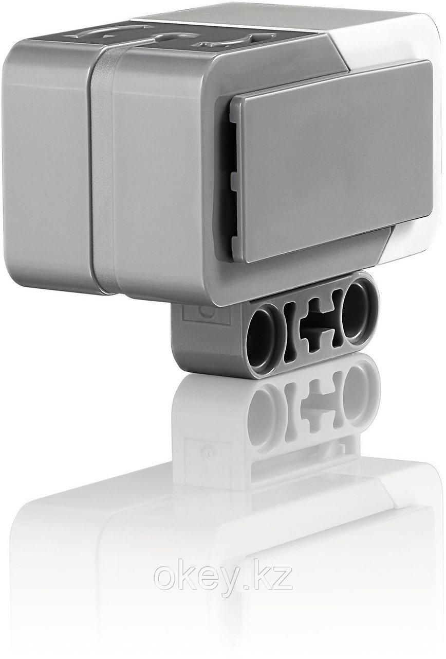 LEGO Education Mindstorms: Гироскопический датчик EV3 45505