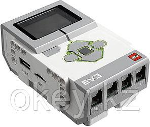 LEGO Education Mindstorms: Микрокомпьютер EV3 45500