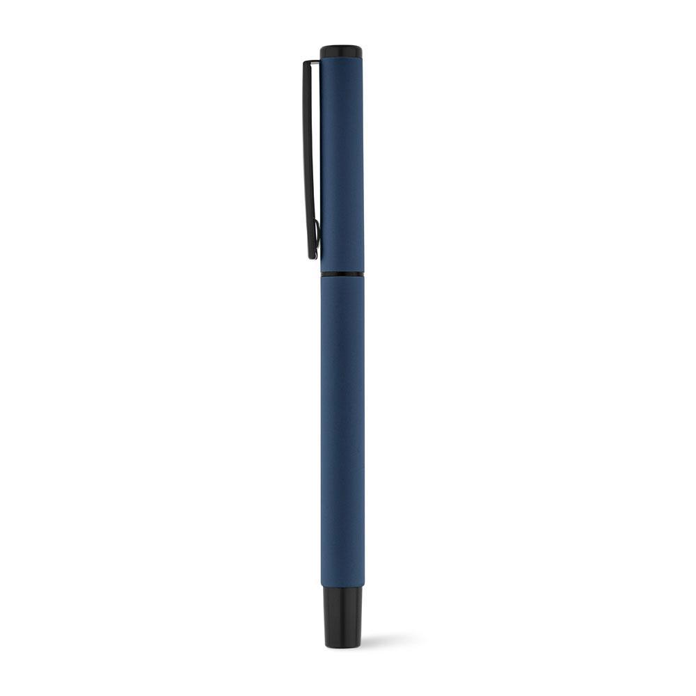 Ручка из алюминия, ALVA