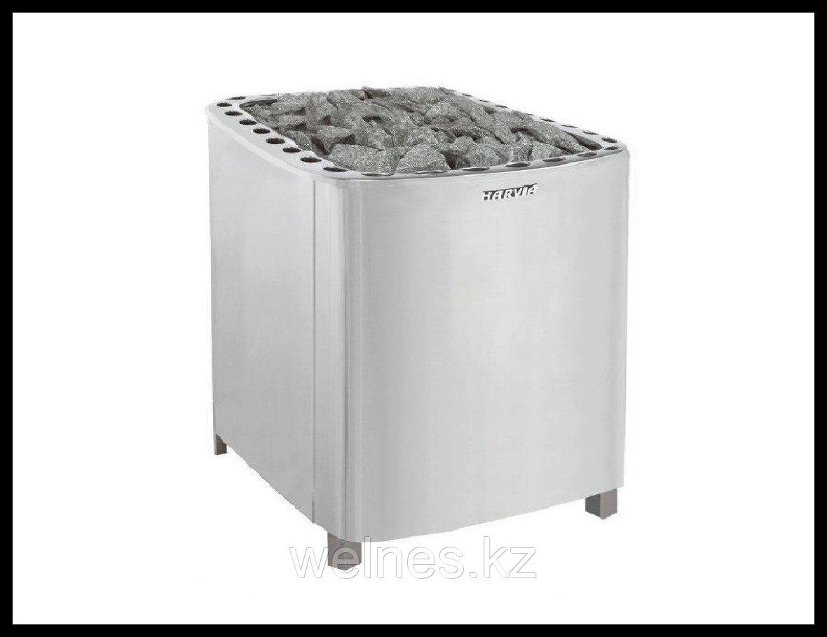 Электрическая печь Harvia Profi L30 (под выносной пульт управления)