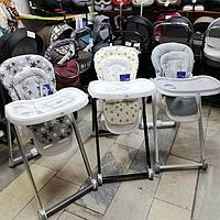 Детские стульчики для кормлени...
