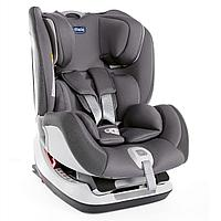Автокресло Chicco Seat Up 012 Pearl  (0-25 kg)