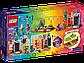LEGO Trolls: Приключение на плоту в Кантри-тауне 41253, фото 2