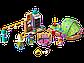 LEGO Trolls: Приключение на плоту в Кантри-тауне 41253, фото 4