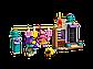 LEGO Trolls: Приключение на плоту в Кантри-тауне 41253, фото 7
