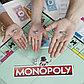 Hasbro: Игра настольная Монополия Классическая (обновленная) C1009, фото 7