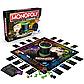 Hasbro: Игра настольная Монополия Голосовое управление E4816, фото 3