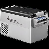 Компрессорный автохолодильник Alpicool CF-35 (35л)