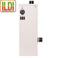 """Электрокотел 18 кВт """"ILDI"""", фото 1"""
