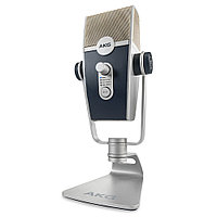 USB микрофон AKG C44-USB Lyra