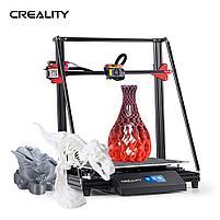 3D принтер Creality CR-10 Max (450*450*470), фото 2