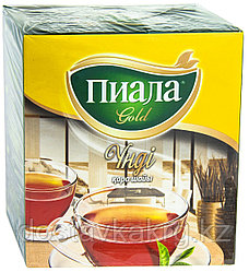 Чай Пиала Gold 250 гр