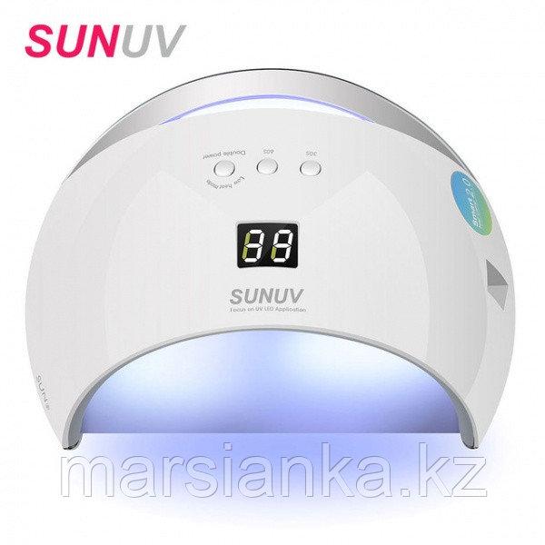 Лампа гибридная Sun6