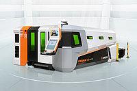 FIBERMAK G-FORCE оптоволоконный лазер