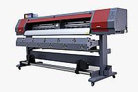 Широкоформатный принтеры ACME-1900C, фото 1
