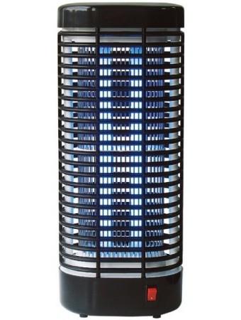Лампа электронная против комаров ТЕРМИНАТОР II KX-15GS/YW936A
