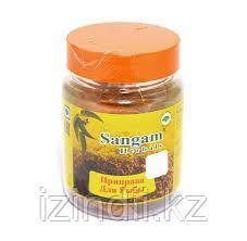 Приправа для Рыбы Sangam Herbals (50 г)