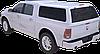 КУНГ RT(DR1 ) DODGE RAM CREW CAB