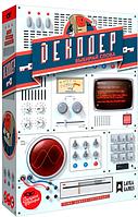 Нескучные игры Декодер, фото 1