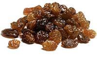 Изюм коричневый 1кг