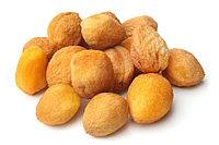 Урюк абрикосовый 500гр