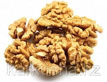 Грецкий орех, очищенный, средний сорт 500гр