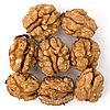 Грецкий орех, очищенный(целый) 500гр
