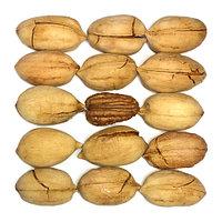 Пекан, орехи 500гр