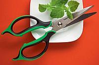 Как выбрать безопасные ножницы?