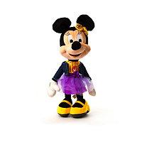 Минни Маус Disney DMW01\M (25x19x15см)
