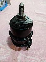 Подушка двигателя правая (гидравлическая) 12362-28110-a