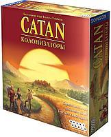 Настольная игра Мир Хобби Колонизаторы, фото 1