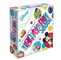 Настольная игра Мир Хобби Воображарий: Disney, фото 1