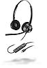Проводная гарнитура Poly Plantronics EncorePro 320, EP320, USB-C (214571-01)