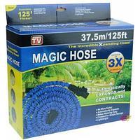Шланг Magic HOSE 75м