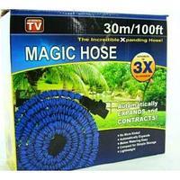 Шланг Magic HOSE 30 м