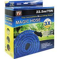 Шланг Magic HOSE 22,5