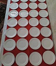 Ложка столовая, фото 3