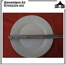Вилка столовая, фото 3