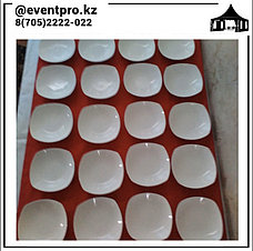 Ложка чайная, фото 2