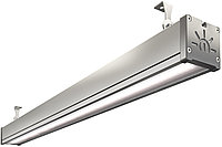 Торговый светильник 37 Ватт TL-PROM TRADE 37 O L1150 IP65 5К