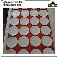 Тарелка индивидуальная под вторые блюда, фото 3